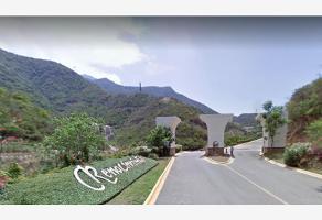 Foto de terreno comercial en venta en donatelo 00, cumbres renacimiento 1 sector, monterrey, nuevo león, 6297685 No. 01