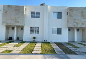 Foto de casa en venta en donato 2131, bellavista residencial, querétaro, querétaro, 0 No. 01