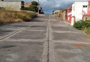 Foto de terreno habitacional en venta en donato arenas , las torrecillas, morelia, michoacán de ocampo, 18599251 No. 01