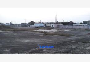 Foto de terreno habitacional en venta en donato casas 0, adalberto tejeda, boca del río, veracruz de ignacio de la llave, 6266062 No. 01