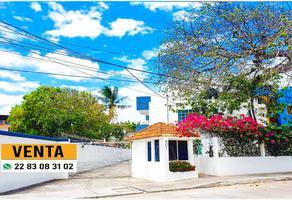 Foto de casa en venta en donato casas 1, adalberto tejeda, boca del río, veracruz de ignacio de la llave, 0 No. 01