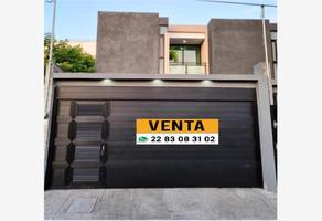 Foto de casa en venta en donato casas 2, villa rica, boca del río, veracruz de ignacio de la llave, 0 No. 01