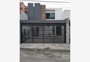 Foto de casa en venta en donato casas 3, villa rica, boca del río, veracruz de ignacio de la llave, 0 No. 01