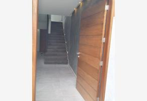 Foto de casa en venta en donato casas 3, villa rica, boca del río, veracruz de ignacio de la llave, 16775441 No. 02