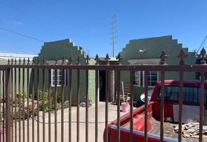 Foto de casa en venta en donato guerra 1101 , reforma, playas de rosarito, baja california, 0 No. 01