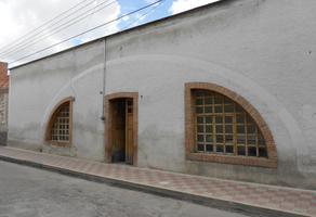 Foto de casa en venta en donato guerra 14, teocaltiche centro, teocaltiche, jalisco, 11620351 No. 01