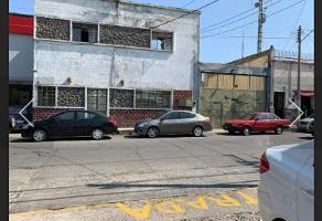 Foto de terreno comercial en venta en donato guerra 292, tlaquepaque centro, san pedro tlaquepaque, jalisco, 0 No. 01