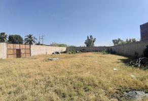 Foto de terreno comercial en venta en donato guerra 385, la gigantera, san pedro tlaquepaque, jalisco, 6138669 No. 01
