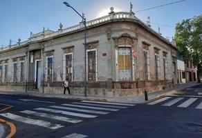 Foto de casa en venta en donato guerra 408, guadalajara centro, guadalajara, jalisco, 0 No. 01
