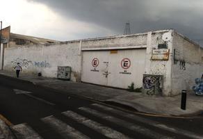 Foto de terreno comercial en venta en donato guerra 449, guadalajara centro, guadalajara, jalisco, 0 No. 01