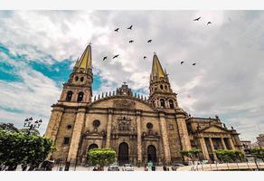 Foto de departamento en venta en donato guerra 555, mexicaltzingo, guadalajara, jalisco, 15812335 No. 01