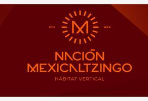 Foto de departamento en venta en donato guerra 555, mexicaltzingo, guadalajara, jalisco, 20506419 No. 01