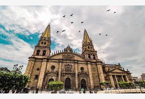 Foto de departamento en venta en donato guerra 555, mexicaltzingo, guadalajara, jalisco, 20506431 No. 01