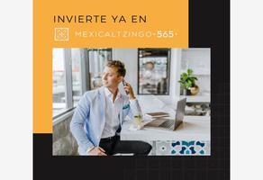 Foto de departamento en venta en donato guerra 565, mexicaltzingo, guadalajara, jalisco, 19138899 No. 01