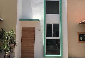 Foto de casa en venta en donato guerra 710, mexicaltzingo, guadalajara, jalisco, 0 No. 01