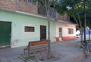 Foto de casa en venta en donato guerra 95, ciudad lerdo centro, lerdo, durango, 0 No. 01