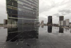 Foto de edificio en renta en donato guerra , juárez, cuauhtémoc, df / cdmx, 0 No. 01