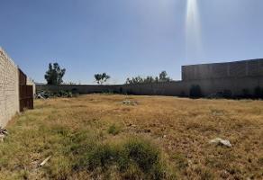 Foto de terreno comercial en venta en donato guerra , la gigantera, san pedro tlaquepaque, jalisco, 14163560 No. 01
