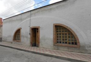 Foto de casa en venta en donato guerra , teocaltiche centro, teocaltiche, jalisco, 0 No. 01