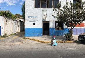 Foto de terreno habitacional en venta en donato guerra , tlaquepaque centro, san pedro tlaquepaque, jalisco, 6888775 No. 01