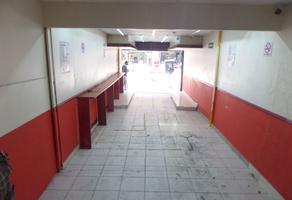 Foto de local en renta en donceles 85, centro (área 1), cuauhtémoc, df / cdmx, 0 No. 01
