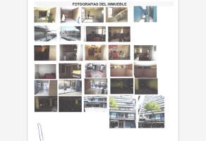 Foto de edificio en venta en donceles 90, centro (área 1), cuauhtémoc, df / cdmx, 0 No. 01