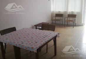 Foto de casa en venta en  , donceles, benito juárez, quintana roo, 0 No. 01