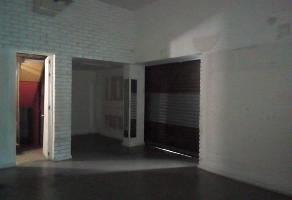 Foto de local en renta en donceles , centro (área 1), cuauhtémoc, df / cdmx, 0 No. 01