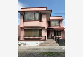 Foto de casa en venta en doncellas 109, carretas, querétaro, querétaro, 10140675 No. 01