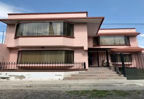 Foto de casa en venta en doncellas 109 , carretas, querétaro, querétaro, 0 No. 01