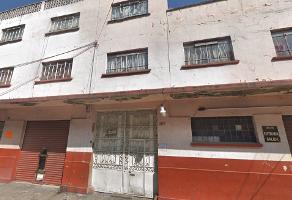 Foto de casa en venta en donisetti , vallejo, gustavo a. madero, df / cdmx, 12687478 No. 01