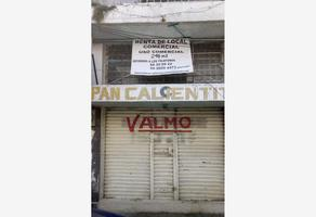 Foto de local en renta en donizetti 168, vallejo, gustavo a. madero, df / cdmx, 0 No. 01