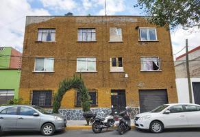 Foto de departamento en venta en donizetti 87, vallejo, gustavo a. madero, df / cdmx, 0 No. 01