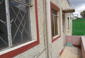 Foto de departamento en venta en donizetti 87 , vallejo, gustavo a. madero, df / cdmx, 0 No. 01