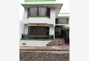 Foto de casa en venta en donsellas 109, carretas, querétaro, querétaro, 0 No. 01