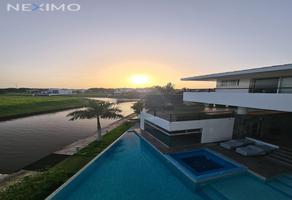 Foto de casa en venta en dorado 115, el dorado, boca del río, veracruz de ignacio de la llave, 22095883 No. 01