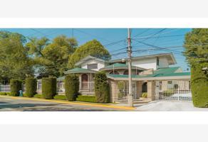 Foto de casa en venta en dorado 17, club de golf hacienda, atizapán de zaragoza, méxico, 0 No. 01