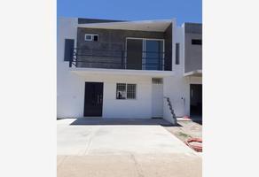 Foto de casa en venta en dorado poniente , hacienda victoria, mazatlán, sinaloa, 0 No. 01