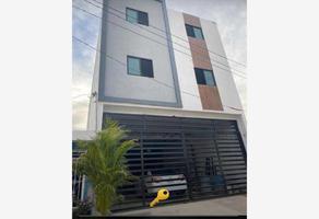Foto de departamento en venta en + +, dorados de villa, mazatlán, sinaloa, 0 No. 01
