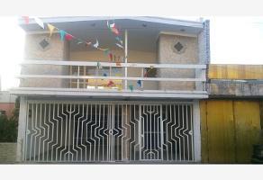 Foto de casa en venta en doroteo arango 1, lindavista, san pedro tlaquepaque, jalisco, 6201347 No. 01