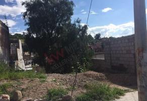 Foto de terreno habitacional en venta en doroteo arango 11, allende, san miguel de allende, guanajuato, 0 No. 01