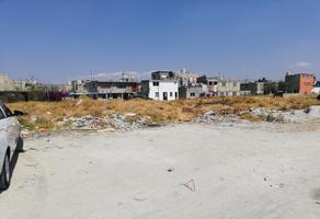 Foto de terreno habitacional en venta en doroteo arango 111, el carmen totoltepec, toluca, méxico, 12359764 No. 01