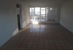 Foto de casa en venta en doroteo arango 139 , lindavista, san pedro tlaquepaque, jalisco, 6684201 No. 04
