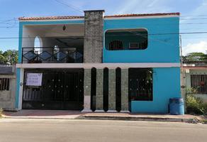 Foto de casa en venta en dos aguadas lt18 , solidaridad, othón p. blanco, quintana roo, 0 No. 01