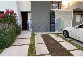 Foto de casa en renta en dos aguas 0, desarrollo habitacional zibata, el marqués, querétaro, 0 No. 01