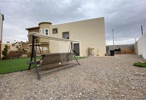 Foto de casa en venta en dos barrios 160, quinta del rey, mexicali, baja california, 0 No. 01
