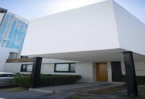 Foto de casa en renta en dos cantos, juriquilla , altavista juriquilla, querétaro, querétaro, 20287709 No. 01