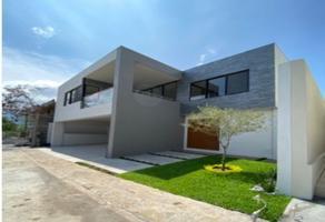 Foto de casa en venta en dos encinos , bosques de las lomas, santiago, nuevo león, 0 No. 01