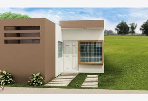 Foto de casa en venta en dos lomas 01, paseo de las palmas, veracruz, veracruz de ignacio de la llave, 12155599 No. 01