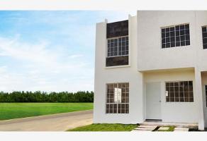 Foto de casa en venta en dos lomas 1, paseo de las palmas, veracruz, veracruz de ignacio de la llave, 12155595 No. 01